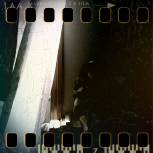 Shot_1304113081446